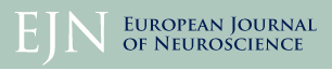 European Journal of Neurosciences