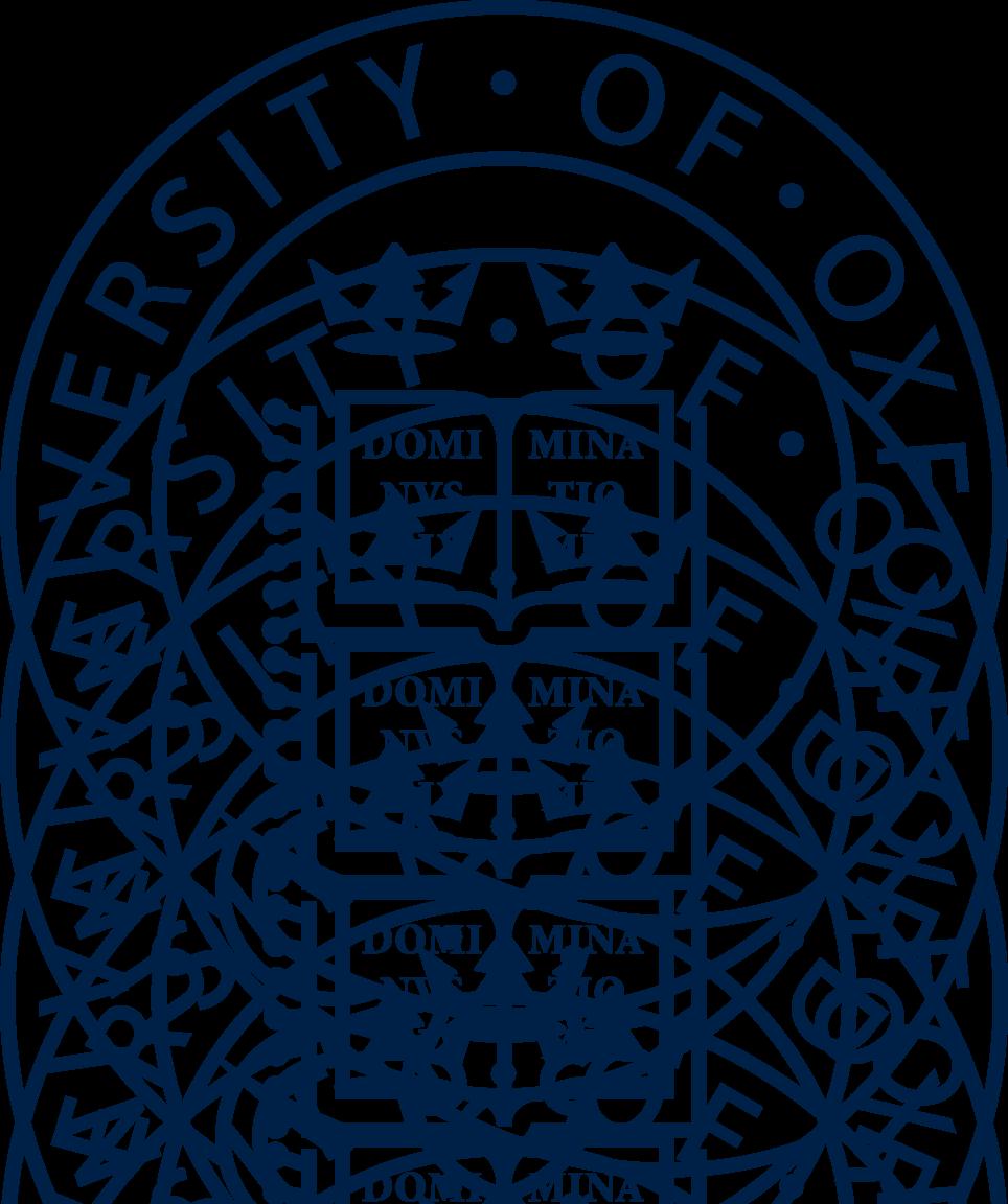 2281_ox_logo_blue_pos