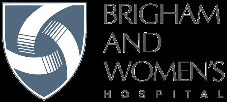 BrighamandWomensHospital-2
