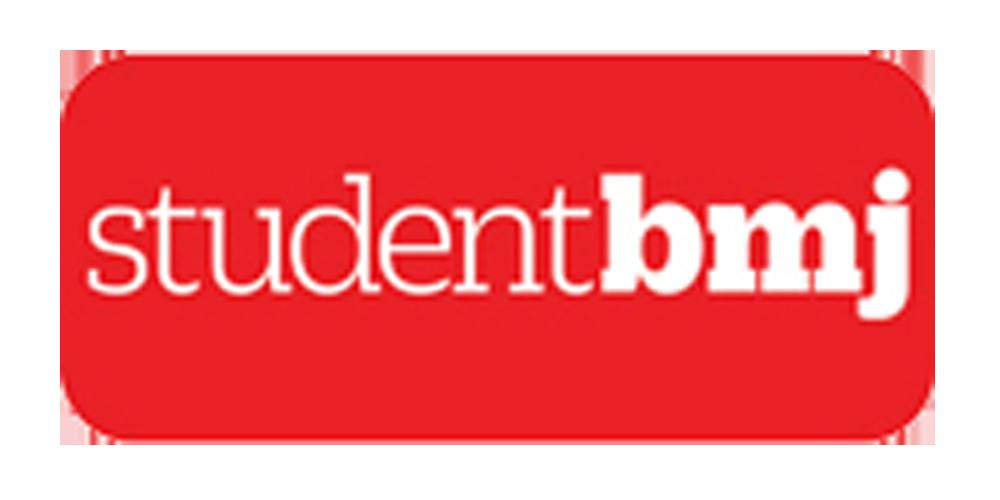student-bmj-logo1