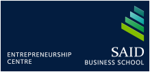 entrepreneurship_centre