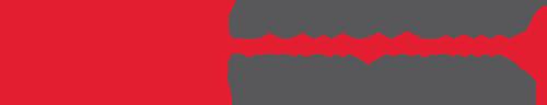 emj-logo1