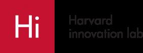 Harvard-Innovation-Lab-Logo3
