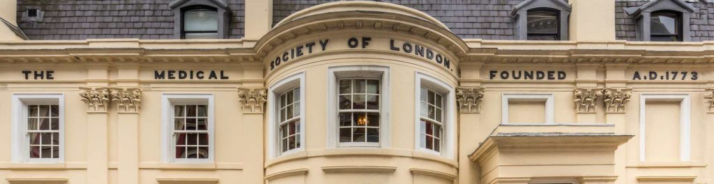 Medical-Society-of-London-front