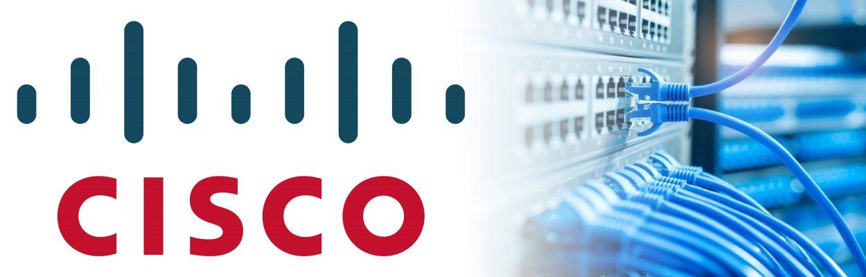 Cisco-Switch-Supplier-Dubai